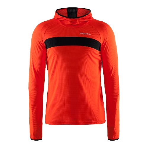 Men's Craft�Escape Jersey LS
