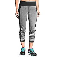 Womens Brooks Joyride Pants