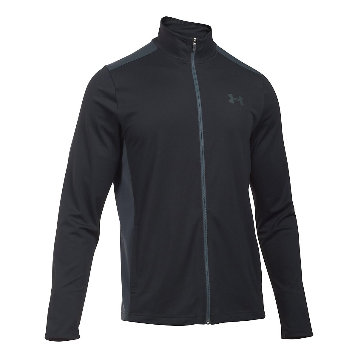 Men's Under Armour�Maverick Jacket
