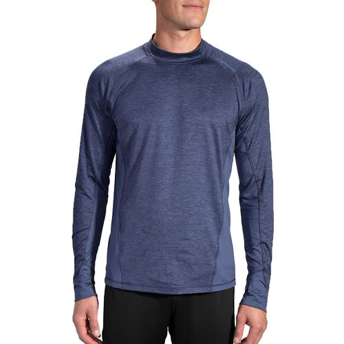 Men's Brooks�Dash Long Sleeve