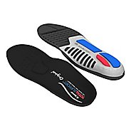 Spenco Total Support Original Insoles