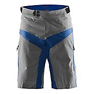 Mens Craft Xover Short Cycling Shorts