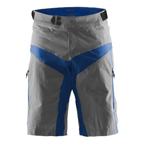 Men's Craft�Xover Short