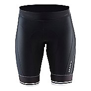 Womens Craft Belle Cycling Shorts