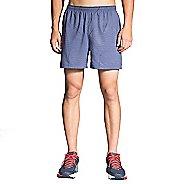 Sherpa 5in 2-in-1 Shorts