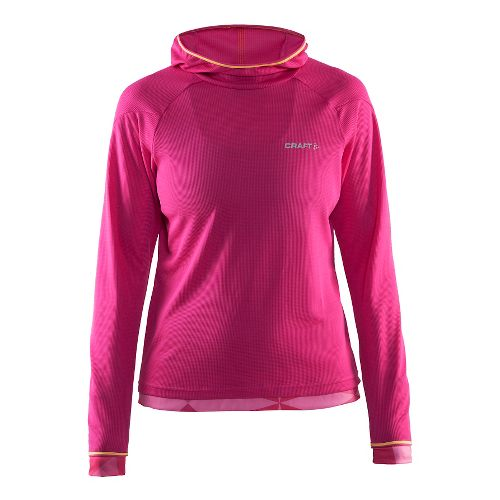 Women's Craft�Escape Jersey LS