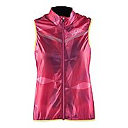Womens Craft Featherlight Running Vests
