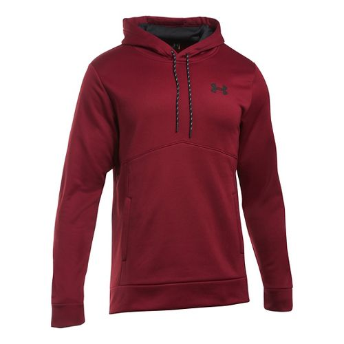 Men's Under Armour�Storm Armour Fleece Icon Hoody