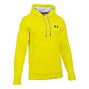 Mens Under Armour Storm Fleece Icon Hoodie & Sweatshirts Technical Tops