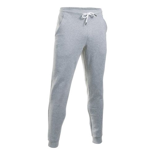 Men's Under Armour�Storm Rival Cotton Jogger
