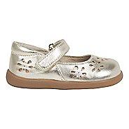 See Kai Run Girls Ginger II Casual Shoe