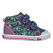 See Kai Run Kya Girls Casual Shoe