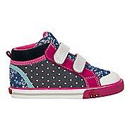See Kai Run Girls Kya Casual Shoe
