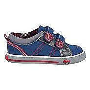 See Kai Run Boys Hess II Casual Shoe