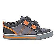 Kids See Kai Run Hess II Casual Shoe