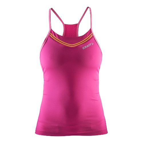 Women's Craft�Velo Top
