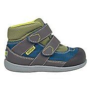 Kids See Kai Run Atlas WP Casual Shoe