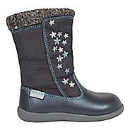 See Kai Run Girls Hallie WP Casual Shoe