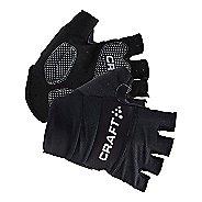 Mens Craft Classic Glove Handwear