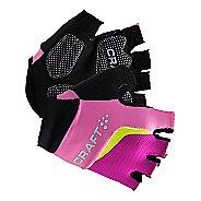 Womens Craft Classic Glove Handwear