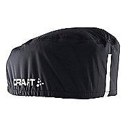 Craft Rain Helmet Cover Headwear