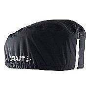 Craft Rain Helmet Cover Headwear