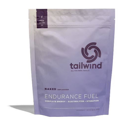 Tailwind�Endurance Fuel 30 Serving Bag