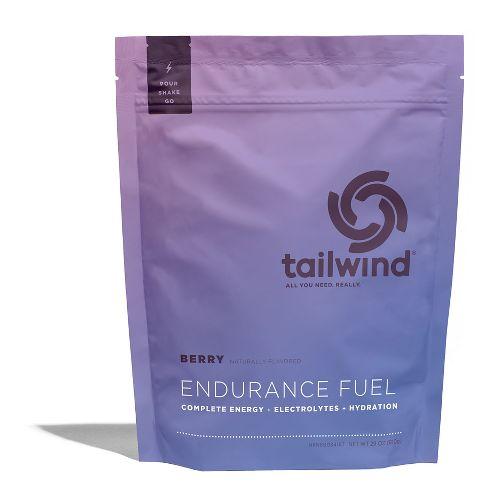 Tailwind Nutrition Endurance Fuel 30 Serving Bag Supplement - null