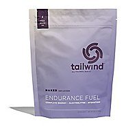 Tailwind Nutrition Endurance Fuel 30 Serving Bag Supplement