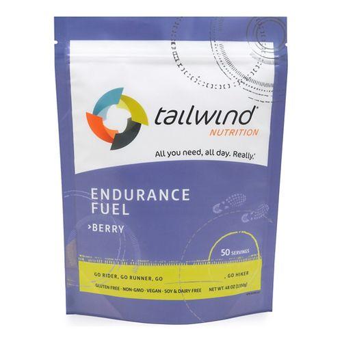Tailwind Nutrition Endurance Fuel 50 Serving Bag Supplement - null