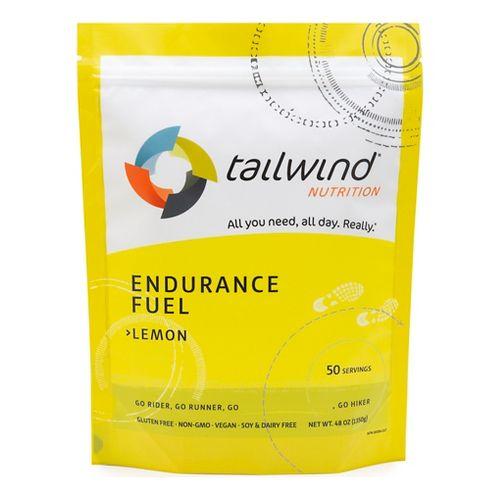 Tailwind�Endurance Fuel 50 Serving Bag