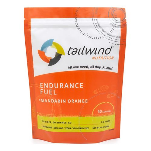 Tailwind�Endurance Fuel 50 Serving Bag