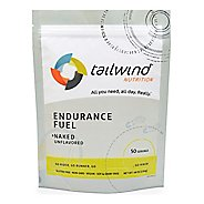 Tailwind Nutrition Endurance Fuel 50 Serving Bag Supplement