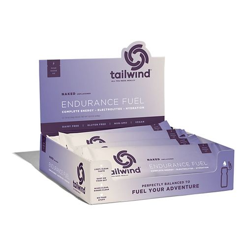 Tailwind Nutrition Endurance Fuel 12 Stick pack Supplement - null