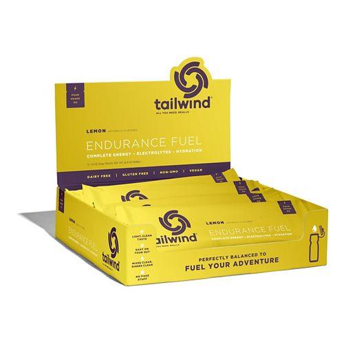Tailwind�Endurance Fuel 12 Stick pack