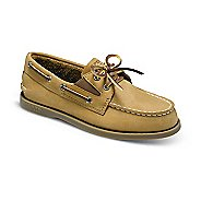 Kids Sperry Authentic Original Slip On Casual Shoe