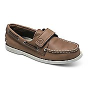 Kids Sperry Authentic Original HL Casual Shoe