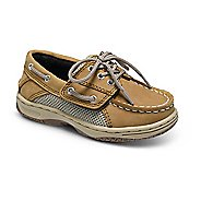 Kids Sperry Billfish A/C Casual Shoe