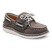 Kids Sperry Billfish Sport Jr Casual Shoe