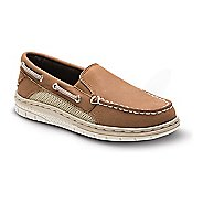 Kids Sperry Billfish Sport Slip-On Casual Shoe