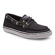 Kids Sperry Boys Bahama Casual Shoe
