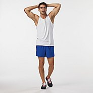 "Mens Road Runner Sports Invincible 5"" Lined Short"