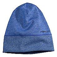 Brooks Joyride Beanie Headwear