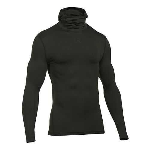 Men's Under Armour�ColdGear Armour Hood