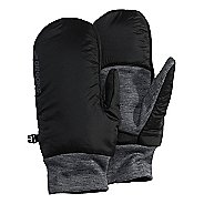 Brooks LSD Thermal Mitten Handwear