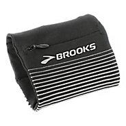 Brooks Greenlight Cuff Handwear