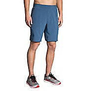 Mens Brooks Fremont 9