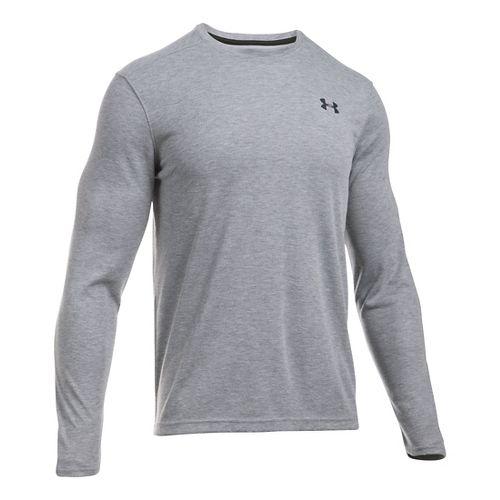 Men's Under Armour�ColdGear Infrared Long Sleeve T
