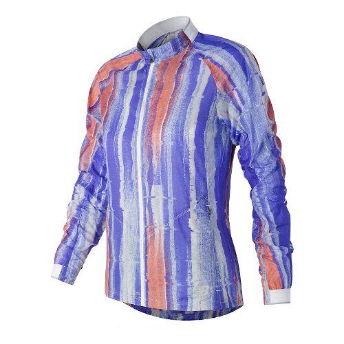 Women's New Balance�First Jacket