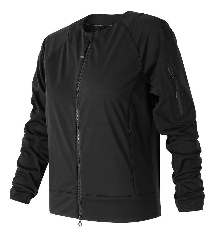 New Balance Softshell Jacket